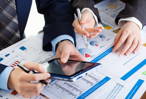 Salary market analysis ukraine russia kazakhstan